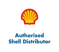 Authorized Shell Distributor